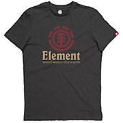 Element Vertical Tee SS16
